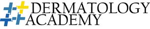 Dermatology Academy